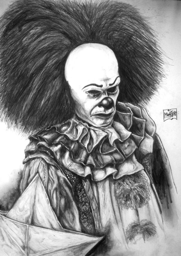 pennywise_the_clown_it_by_xpendable-d5xxlnl.jpg