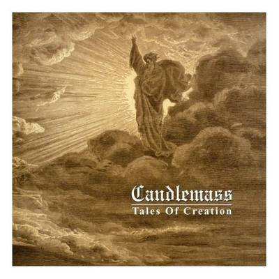 Candlemass---Tales-Of-Creation-Front-Cover-6550.jpg